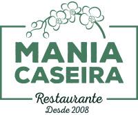 Mania Caseira