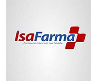 IsaFarma