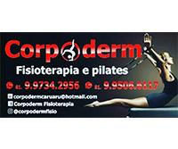 CorpoDerm